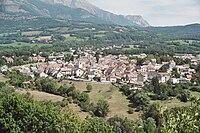 Saint-Bonnet-en-Ch11.jpg