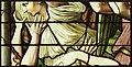 Saint-Chapelle de Vincennes - Baie 0 - Ange exterminateur (bgw17 0412).jpg