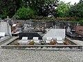 Saint-Germain-du-Corbéis (61) Vieux cimetière 06.jpg