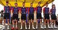 Saint-Ghislain - Grand Prix Pino Cerami, 22 juillet 2015, départ (B012).JPG