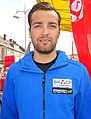 Saint-Ghislain - Grand Prix Pino Cerami, 22 juillet 2015, départ (B028).JPG