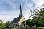 Saint-Léger-sur-Sarthe - église 20180930-02.jpg