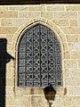Saint-Marc-le-Blanc (35) Église 04.JPG