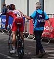 Saint-Omer - Championnats de France de cyclisme sur route, 21 août 2014 (A32).JPG