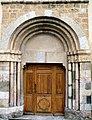 Saint-Pons - Eglise -033.jpg