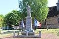 Saint-Souplet Escaufourt 11.jpg
