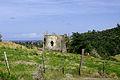 Saint Andrew, Barbados 056.jpg