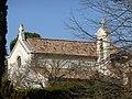 Saint Clément de riviere - Eglise de La Clastre 2020 01 05 - 03.jpg