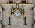 Saint Gerald abbey church of Aurillac 12.jpg