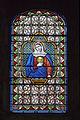 Saint Jean d'Alcas-Sainte Marie-20130517.jpg
