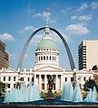 Saint Louis,Missouri.USA. - panoramio (2).jpg