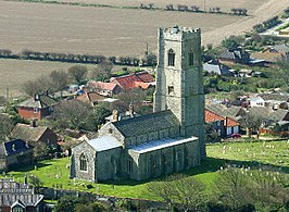 Saint Mary's Church (Happisburgh).jpg