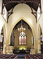Saint Paul's Church Saint Helier Jersey 07.jpg
