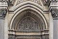 Saint Perpetua and Felicitas church in Nimes 03.jpg