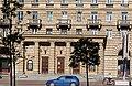 Saint Petersburg, Russia (47957281762).jpg