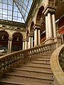 Saint Petersburg Art and Industry Academy (16998006980).jpg
