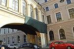 Saint Petersburg Main Post Office - overpass west view.jpeg