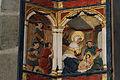 Saint Thegonnec - Enclos paroissial - PA00090441 - 198.jpg