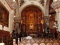 Saint Xavier Del Bac Mission 118.JPG
