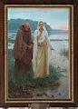 Sainte Ulphe et Saint Domice.jpg