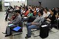 Sala de conferencias USBI Xalapa 1.jpg