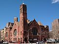 Salem United Methodist Church Harlem NYC.JPG