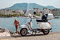 Salerno, Italy (21255768302).jpg