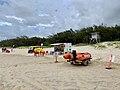 Salt Surf Life Saving Club, Salt Beach, Kingscliff, NSW 05.jpg