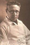 Salvador Mazza.JPG