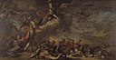 Salvator Rosa - The Founding of Thebes - KMSsp58 - Statens Museum for Kunst.jpg