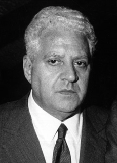 Salvatore Lima Italian politician