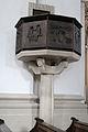 Salzburger Dom-IMG 4808.JPG