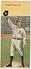 Sam. Crawford-Tyrus R. Cobb, Detroit Tigers, baseball card portrait LCCN2007683883.jpg