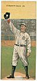Sam. Crawford-Tyrus R. Cobb, Detroit Tigers, baseball card portrait LCCN2007683883.jpg