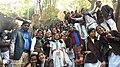 Samar kumar from delhi.jpg