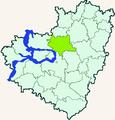 Samara-oblast-Krasny-Yar.png