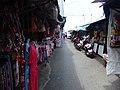 Samnak Kham, Sadao District, Songkhla, Thailand - panoramio (1).jpg
