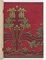 Sample Book, Alfred Peats No. 4, 1908 (CH 18498173-104).jpg