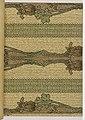 Sample Book, Alfred Peats No. 4, 1908 (CH 18498173-53).jpg