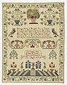 Sampler (England), 1819 (CH 18617197).jpg