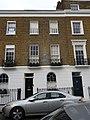 Samuel Beckett + Patrick Blackett - 48 Paultons Square Chelsea London SW3 5DT.jpg