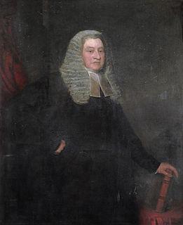 Samuel George William Archibald Canadian politician