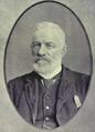Samuel Merner.png
