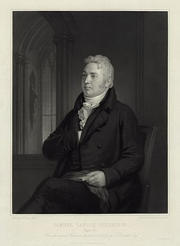 Samuel Taylor Coleridge at age 42.jpg