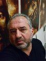 Samvel Marutyan.jpg