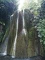 SanValentino Waterfall (Sadali).jpg