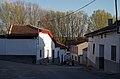 San Cristobal de la Vega 07 by-dpc.jpg