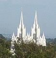 San Diego CA Temple distant.jpg