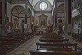 San Felice Chiesa, interno.jpg