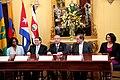 San José (Costa Rica), Canciller Ricardo Patiño participó en la I Reunión del Cuarteto de Cancilleres de la CELAC. (13436563425).jpg